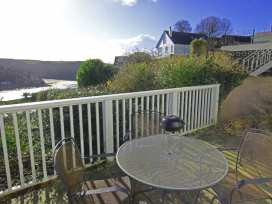 4 Blue View - Devon - 995051 - thumbnail photo 20