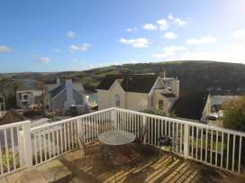 4 Blue View - Devon - 995051 - thumbnail photo 21