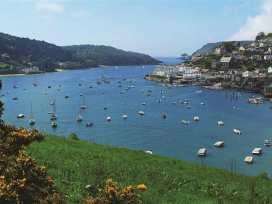 4 Blue View - Devon - 995051 - thumbnail photo 23