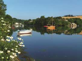 4 Blue View - Devon - 995051 - thumbnail photo 24