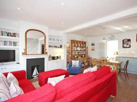 Dory Cottage - Devon - 995060 - thumbnail photo 2