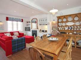 Dory Cottage - Devon - 995060 - thumbnail photo 4