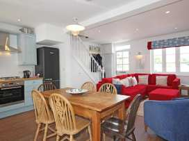 Dory Cottage - Devon - 995060 - thumbnail photo 5