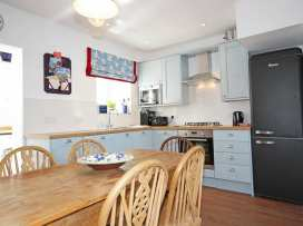 Dory Cottage - Devon - 995060 - thumbnail photo 7