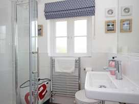 Dory Cottage - Devon - 995060 - thumbnail photo 14