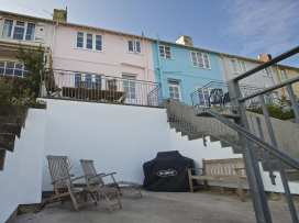 Dory Cottage - Devon - 995060 - thumbnail photo 20