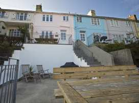 Dory Cottage - Devon - 995060 - thumbnail photo 21