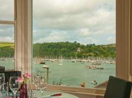 4 Dartview - Devon - 995061 - thumbnail photo 1