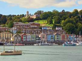 4 Dart Marina - Devon - 995062 - thumbnail photo 23