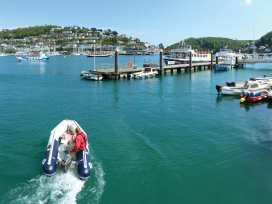 4 Dart Marina - Devon - 995062 - thumbnail photo 28