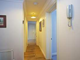 4 Dartmouth House - Devon - 995063 - thumbnail photo 8