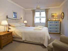 4 Dartmouth House - Devon - 995063 - thumbnail photo 9