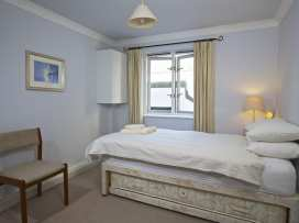 4 Dartmouth House - Devon - 995063 - thumbnail photo 12