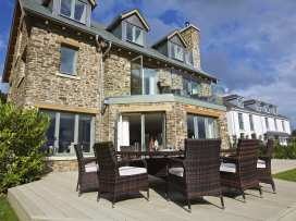 4 The Drive, Hillfield Village - Devon - 995065 - thumbnail photo 1