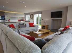 4 The Drive, Hillfield Village - Devon - 995065 - thumbnail photo 4