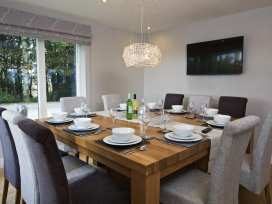 4 The Drive, Hillfield Village - Devon - 995065 - thumbnail photo 8