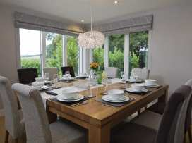 4 The Drive, Hillfield Village - Devon - 995065 - thumbnail photo 9