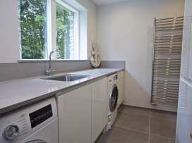 4 The Drive, Hillfield Village - Devon - 995065 - thumbnail photo 10