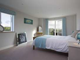 4 The Drive, Hillfield Village - Devon - 995065 - thumbnail photo 13