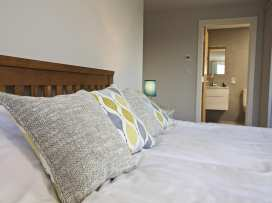 4 The Drive, Hillfield Village - Devon - 995065 - thumbnail photo 15