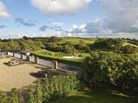 4 The Drive, Hillfield Village - Devon - 995065 - thumbnail photo 17