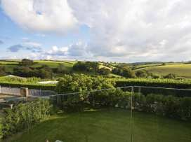 4 The Drive, Hillfield Village - Devon - 995065 - thumbnail photo 18