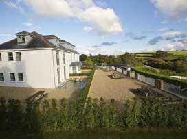 4 The Drive, Hillfield Village - Devon - 995065 - thumbnail photo 19