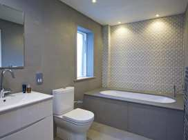 4 The Drive, Hillfield Village - Devon - 995065 - thumbnail photo 21