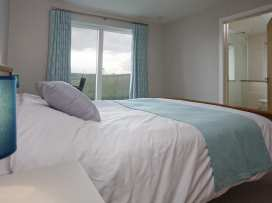 4 The Drive, Hillfield Village - Devon - 995065 - thumbnail photo 23