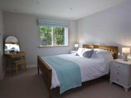 4 The Drive, Hillfield Village - Devon - 995065 - thumbnail photo 27