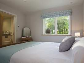 4 The Drive, Hillfield Village - Devon - 995065 - thumbnail photo 29