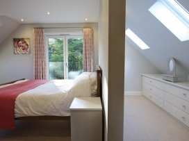 4 The Drive, Hillfield Village - Devon - 995065 - thumbnail photo 31