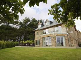4 The Drive, Hillfield Village - Devon - 995065 - thumbnail photo 37