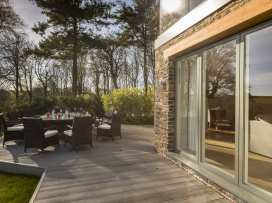 4 The Drive, Hillfield Village - Devon - 995065 - thumbnail photo 38