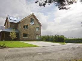 4 The Drive, Hillfield Village - Devon - 995065 - thumbnail photo 42