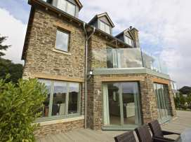 4 The Drive, Hillfield Village - Devon - 995065 - thumbnail photo 43