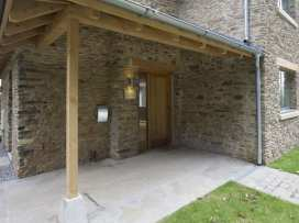4 The Drive, Hillfield Village - Devon - 995065 - thumbnail photo 44