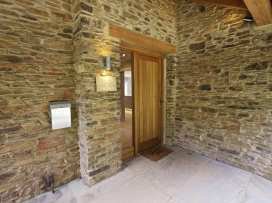 4 The Drive, Hillfield Village - Devon - 995065 - thumbnail photo 45