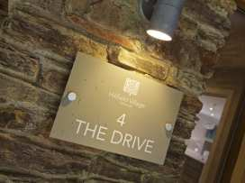 4 The Drive, Hillfield Village - Devon - 995065 - thumbnail photo 46