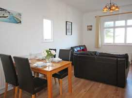 4 Glenthorne House - Devon - 995069 - thumbnail photo 1