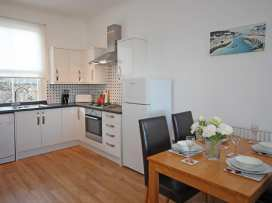 4 Glenthorne House - Devon - 995069 - thumbnail photo 3
