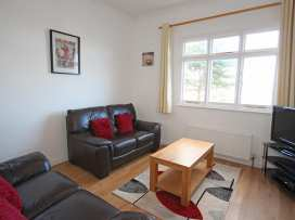 4 Glenthorne House - Devon - 995069 - thumbnail photo 6