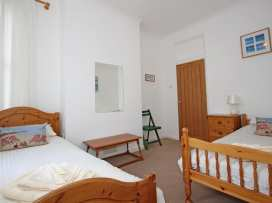 4 Glenthorne House - Devon - 995069 - thumbnail photo 10