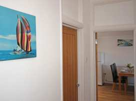 4 Glenthorne House - Devon - 995069 - thumbnail photo 12