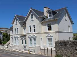 4 Glenthorne House - Devon - 995069 - thumbnail photo 13