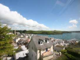 4 Glenthorne House - Devon - 995069 - thumbnail photo 14