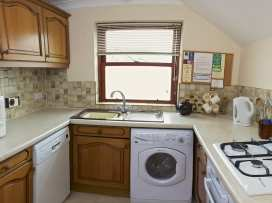 4 Island Quay - Devon - 995073 - thumbnail photo 4