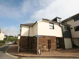 4 Island Quay - Devon - 995073 - thumbnail photo 12