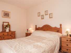 4 Rosemount Court - Devon - 995079 - thumbnail photo 5