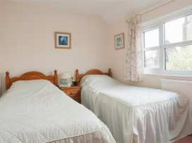 4 Rosemount Court - Devon - 995079 - thumbnail photo 6